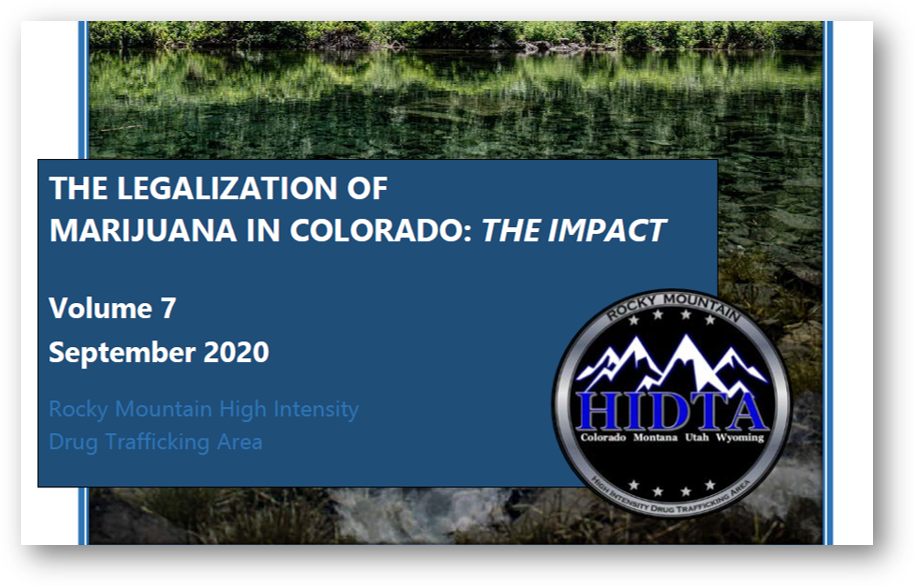 MarijuanaImpactReport7Colorado2020