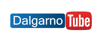 YouTube Dalgarno 200
