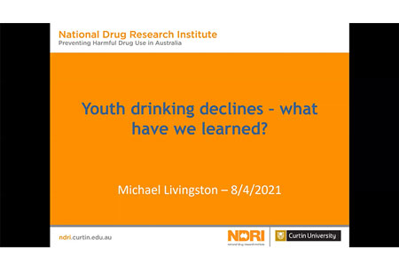 youthdrinking