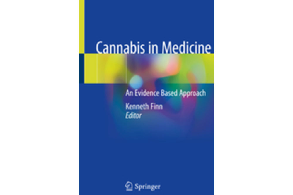 Cannabis in Medicine