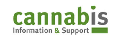 cannabis info support