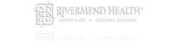 riverment website